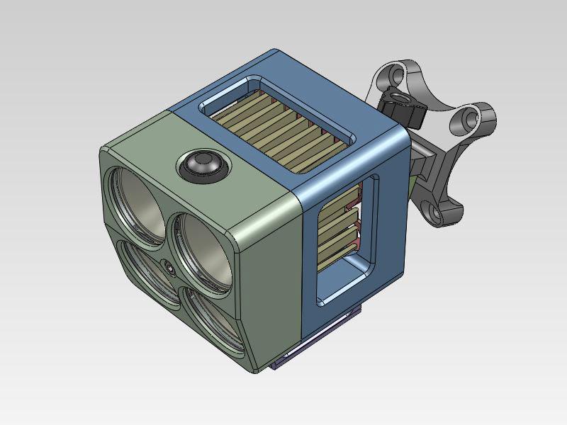 WTF - The Quad SST-90 (SSR-90) Light 8,600 lumens-wtf_web_1.jpg