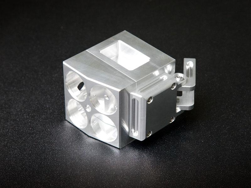 WTF - The Quad SST-90 (SSR-90) Light 8,600 lumens-wtf_web_10.jpg