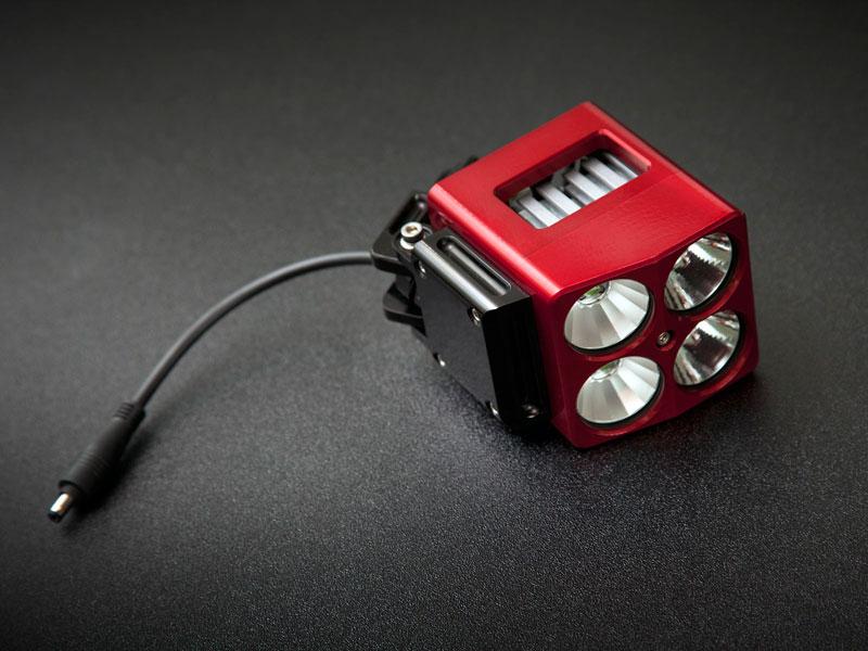 WTF - The Quad SST-90 (SSR-90) Light 8,600 lumens-wtf_web_11.jpg