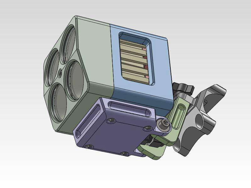 WTF - The Quad SST-90 (SSR-90) Light 8,600 lumens-wtf_web_2.jpg