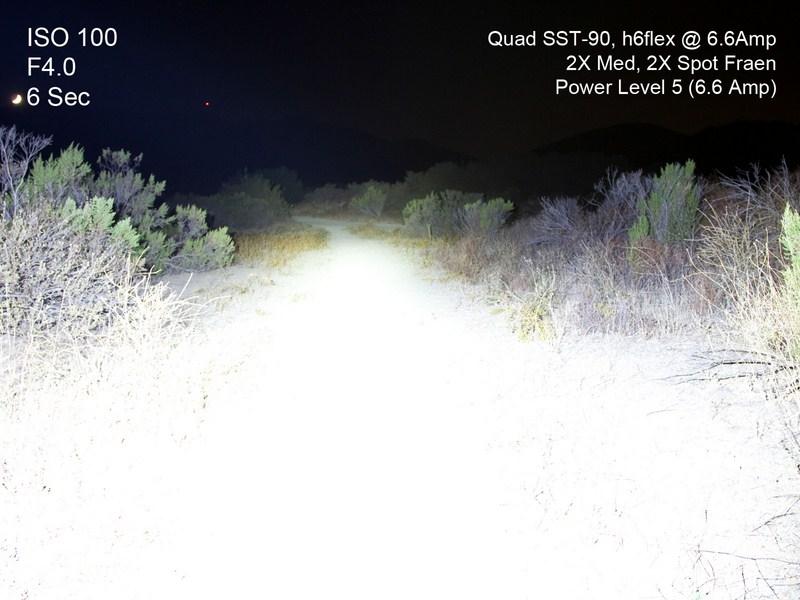 WTF - The Quad SST-90 (SSR-90) Light 8,600 lumens-wtf_web_20.jpg