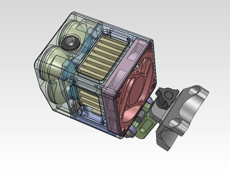 WTF - The Quad SST-90 (SSR-90) Light 8,600 lumens-wtf_web_4.jpg