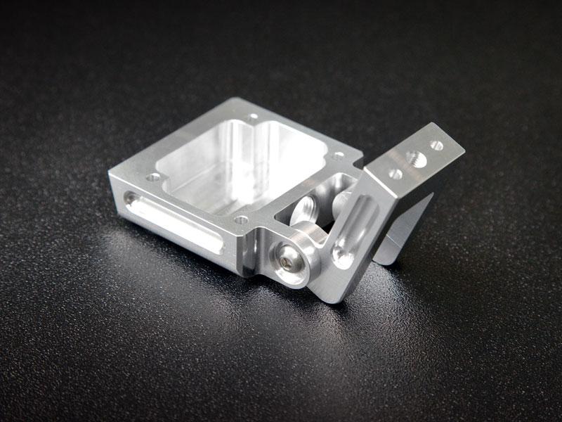 WTF - The Quad SST-90 (SSR-90) Light 8,600 lumens-wtf_web_6.jpg
