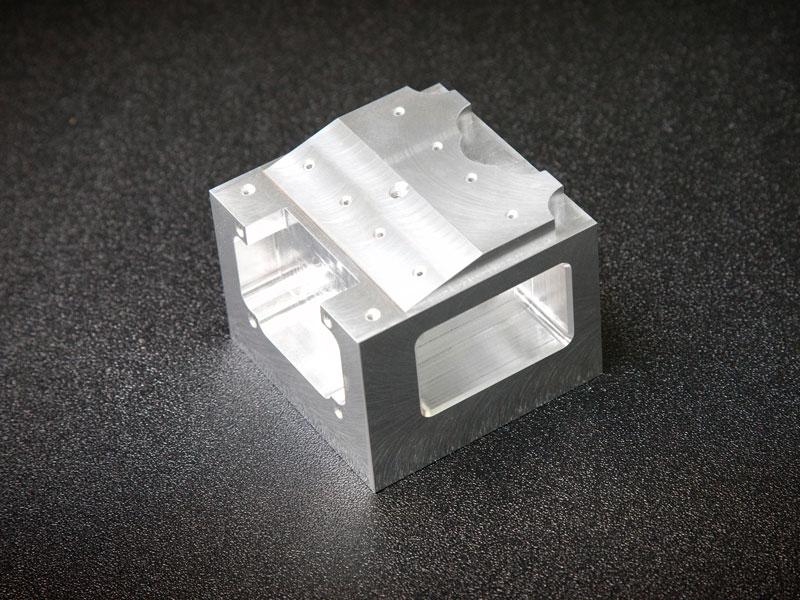 WTF - The Quad SST-90 (SSR-90) Light 8,600 lumens-wtf_web_9.jpg