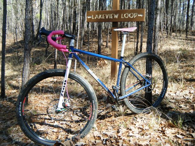 Post pics of your FULLY RIGID SS 29er-ww-trail-sign-sylacauga.jpg