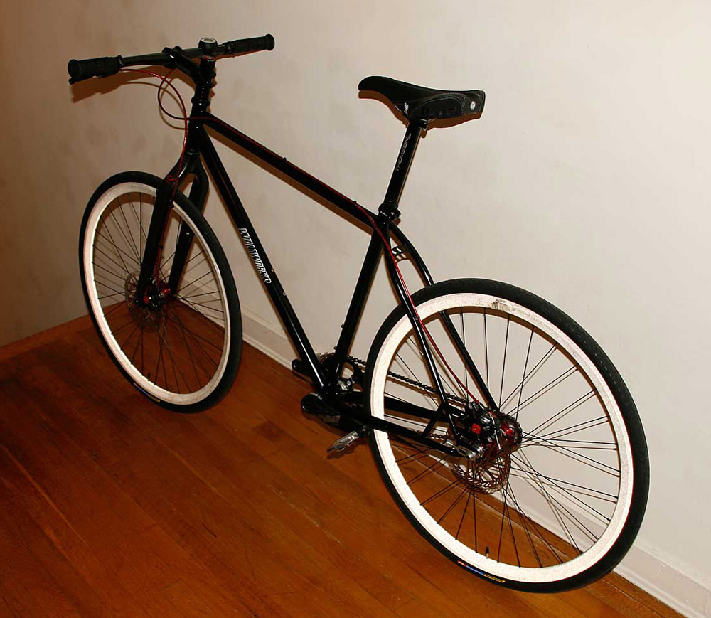 29 MTB with 700C/ROAD tires PICTURES-ww-dark.jpg