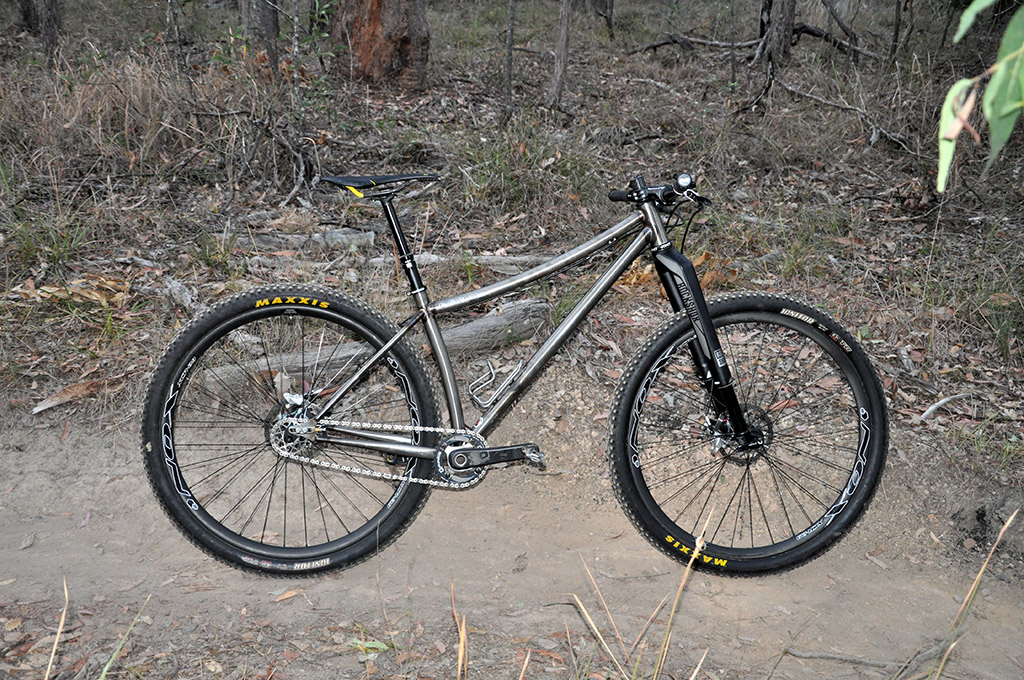 Lets see some steel 29ers!-ww-no2-2a.jpg