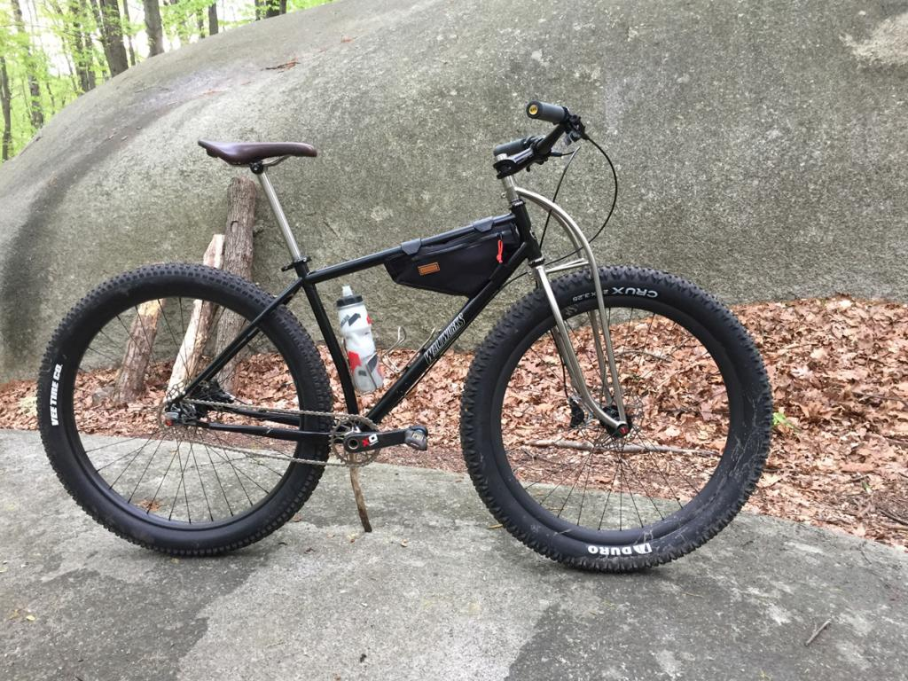 "The ""New"" Post Your Singlespeed!-ww-ss-3.jpg"