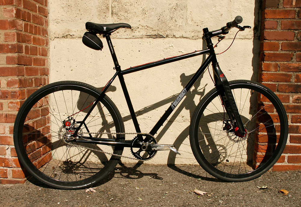 29 MTB with 700C/ROAD tires PICTURES-ww3.jpg