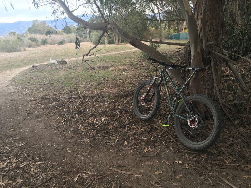 Cross Bikes on Singletrack - Post Your Photos-wwmoramesa1.jpg