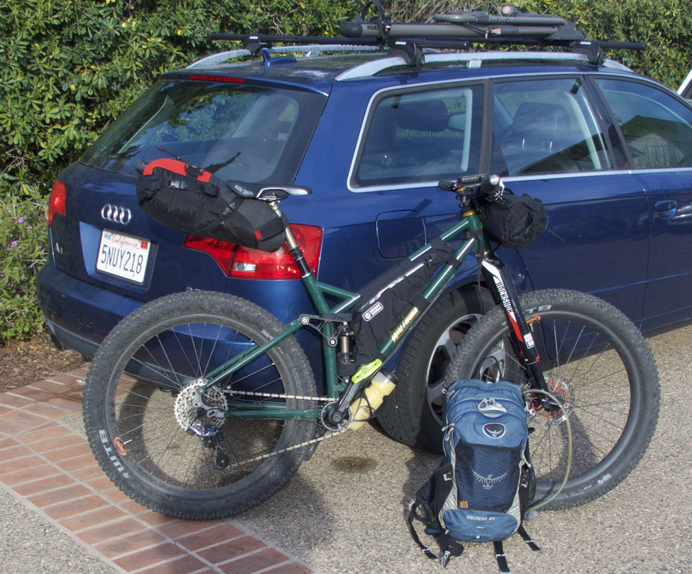Post your Bikepacking Rig (and gear layout!)-wwstart.jpg