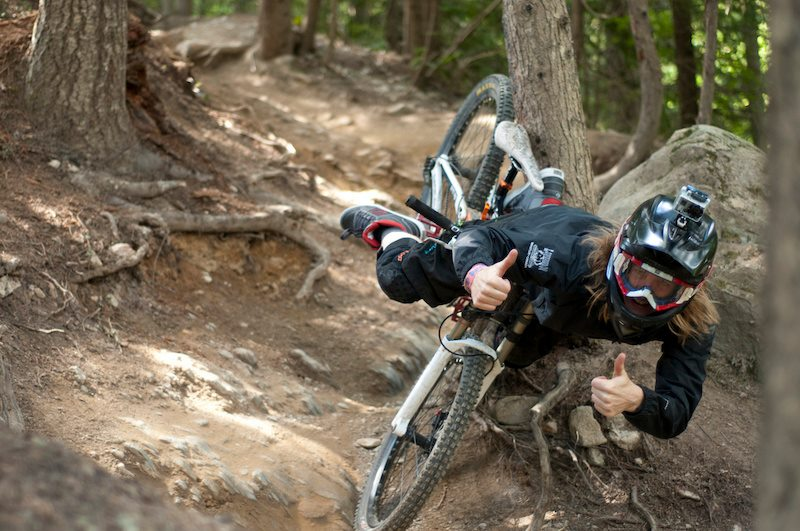 Mountain Lions: Why don't they attack trail riders more often?-www.downhillmtbaddicts.blogspot.com-rideurs1.jpg