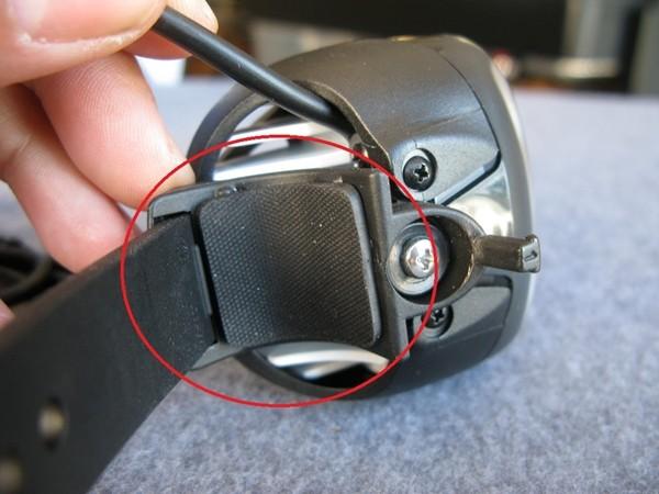 SECA Light on POC Trabec Helmet-wxqw.jpg
