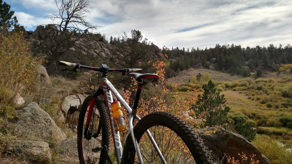 Mountain Bike Trip/Trail Recommendations?-wy-small-sep2018.jpg