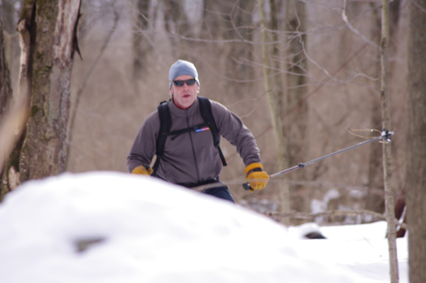 The Trails are Covered.....Post your snow..pics-wychock.jpg