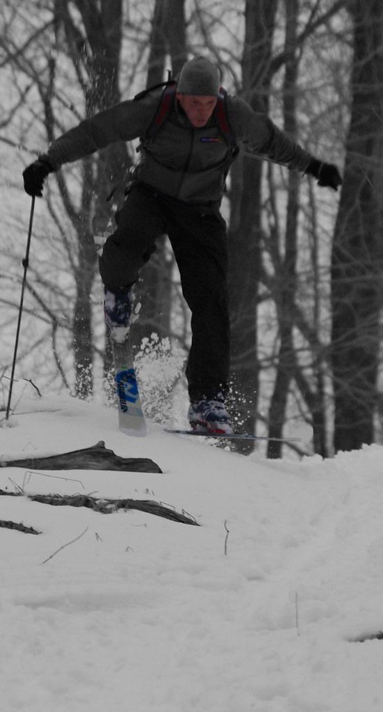 Sticky Snow-wychock1.jpg