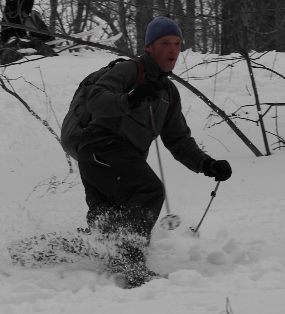 Sticky Snow-wychock2.jpg