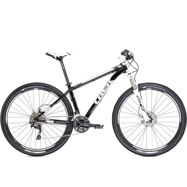 2014 Trek Cobia and Mamba availability?-x-cal8-black.jpg