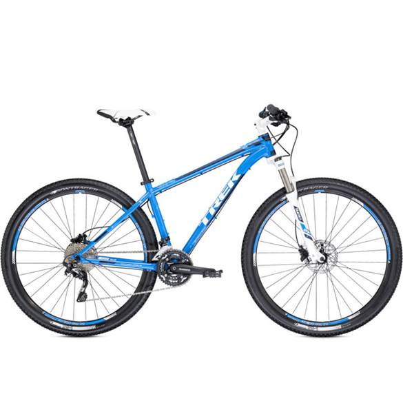 2014 Trek Cobia and Mamba availability?-x-cal8-blue.jpg