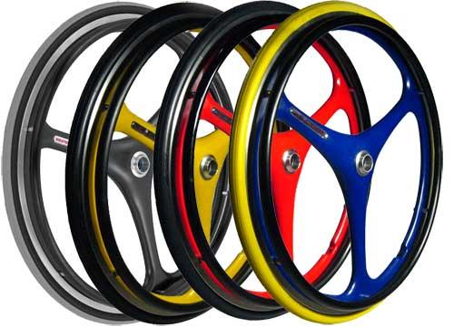 Name:  x-core wheels.jpg Views: 3707 Size:  31.7 KB