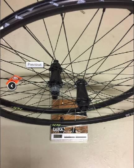 2019 Scott bikes?-x1675.jpg