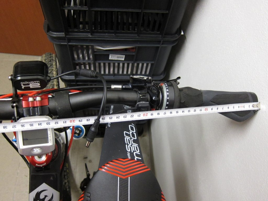 Gloworm XS are you getting one?-x2-handlebar-mount_03.jpg