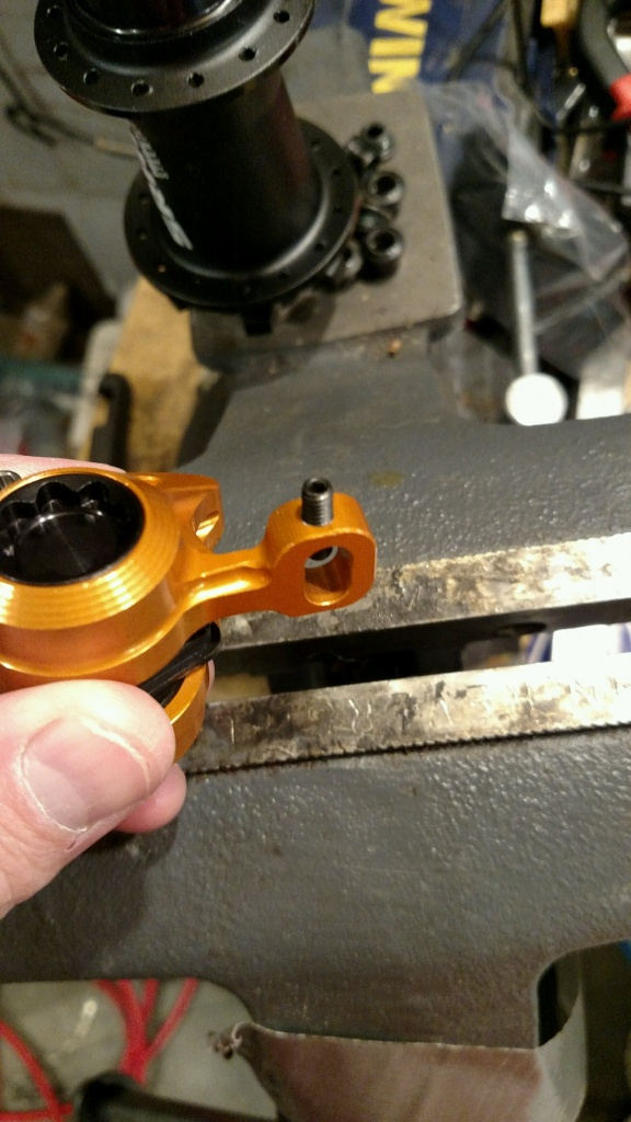 KTM Scarp build-x2-setscrew.jpg