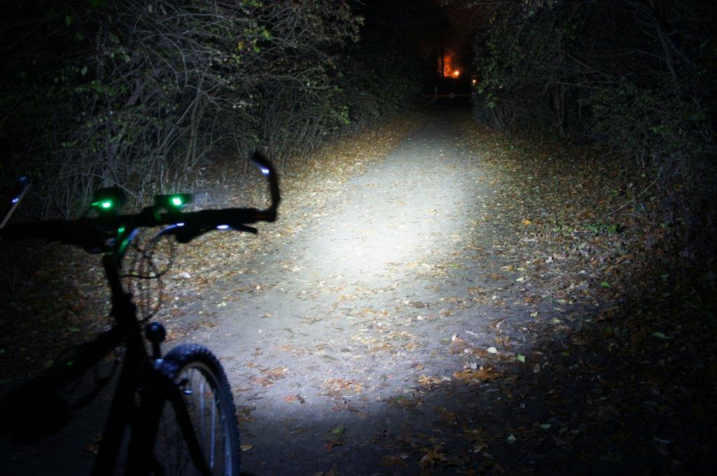 solar storm x3 bike light review - photo #33