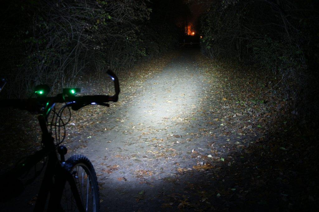 solar storm x3 bike light review - photo #35