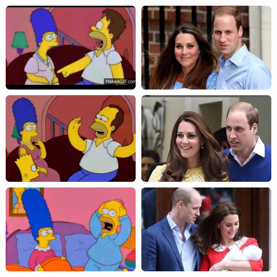 The Royal Baby-x3v8ssb.jpg