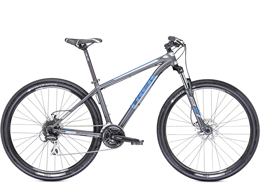 Post a PIC of your latest purchase [bike related only]-x5.jpg