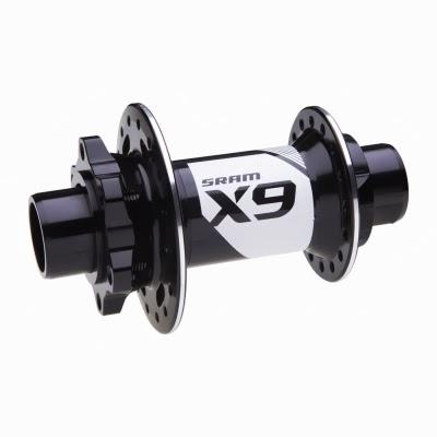 Name:  X9+20mm+hub.jpg Views: 112098 Size:  15.6 KB