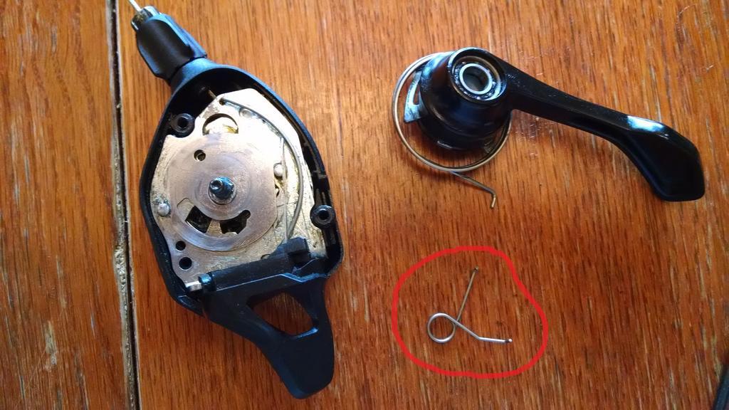 SRAM X9 rear trigger shifter (10 speed)-x9.jpg
