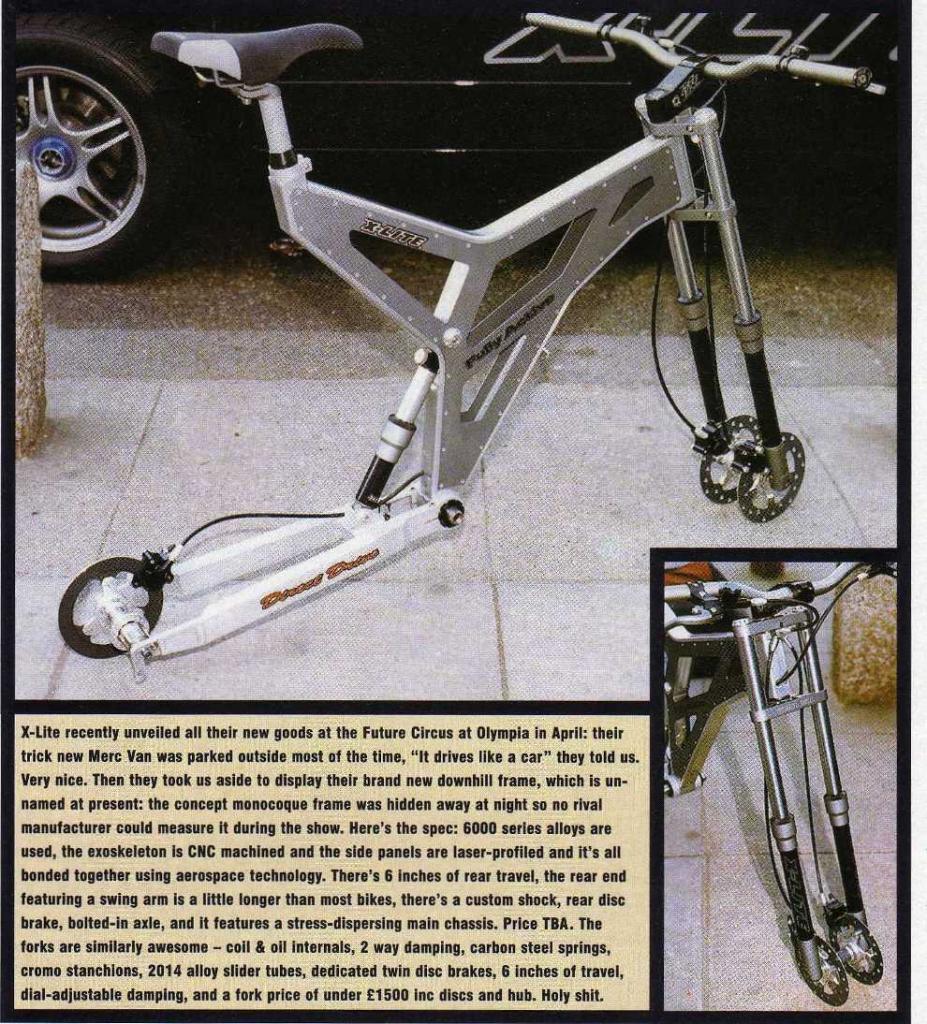 Old School DH bikes-x_lite_104.jpg