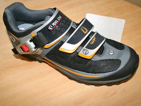 def8496bce64 Who is making WIDE mountain bike shoe sizes - Mtbr.com