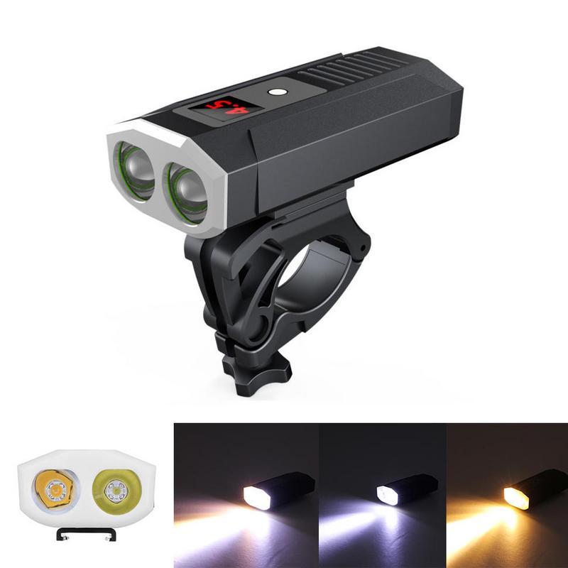 New cheap-o Chinese LED bike lights 2018-xanes_dl13_3.jpg