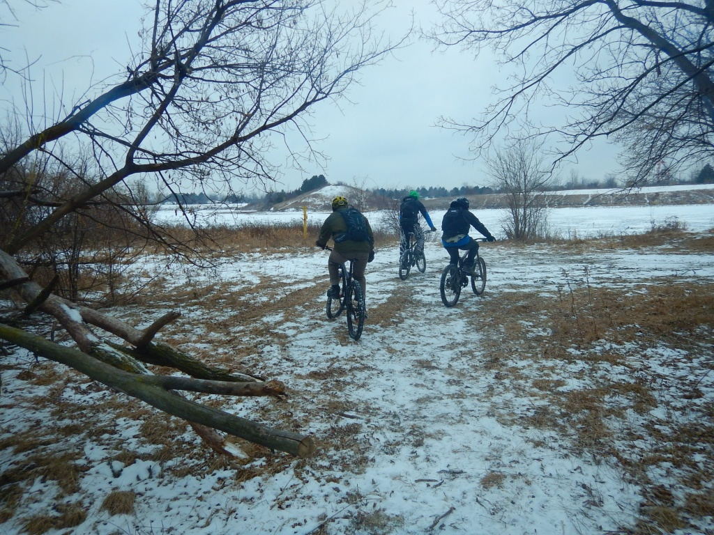 Local Trail Rides-xazm3ba.jpg