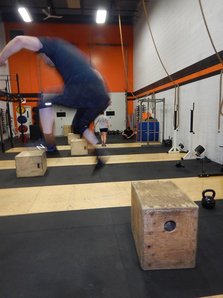 Strength Training over 50-xbh8n2x.jpg