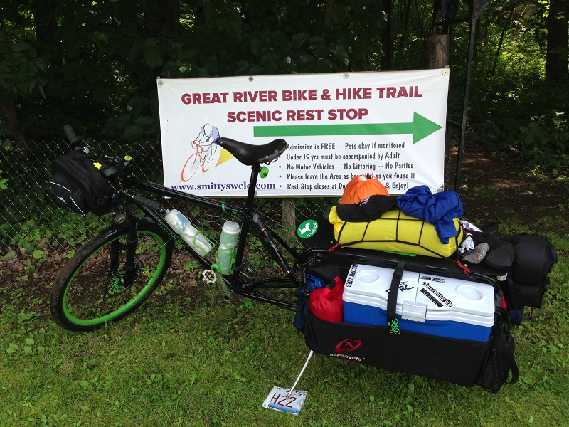 Post your Bikepacking Rig (and gear layout!)-xc_grb_rest.jpg