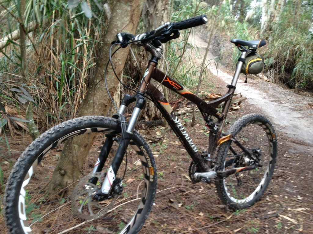 What's The Latest Thing You've Done To Your Specialized Bike?-xccomp.jpg