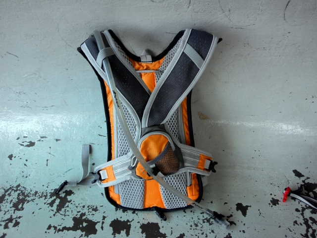 Nathan X-ceed hydration pack review-xceed-2.jpg