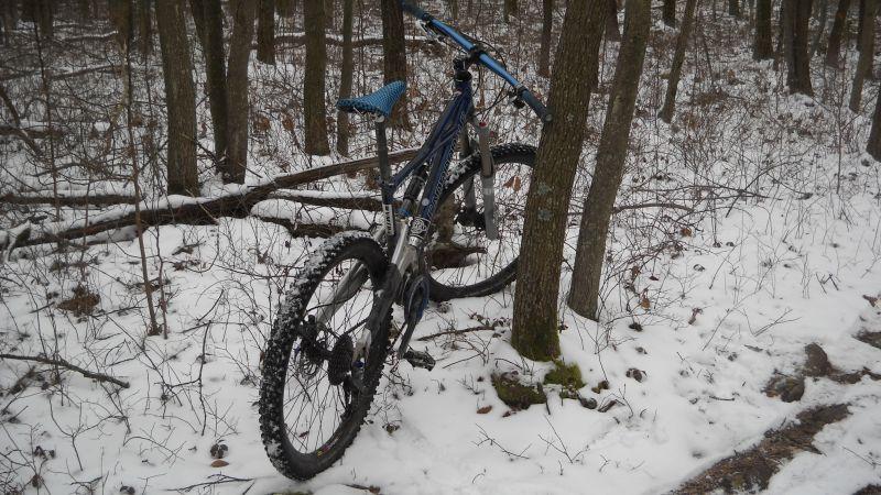 Roaring Creek Snow-xcm-.jpg