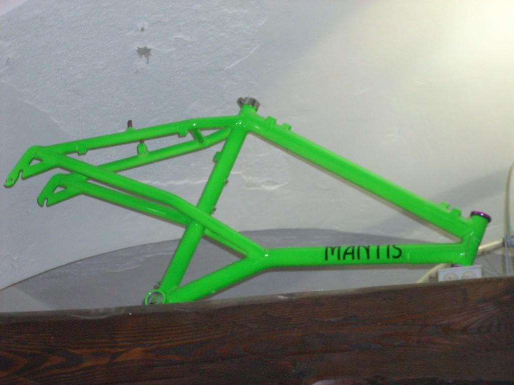 All things Mantis...-xcr_proto02-%5B1024x768%5D.jpg
