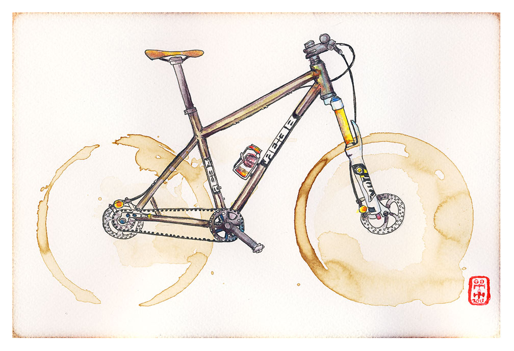 Coffee Wheeled bike for Flood Relief-xe8elm3.jpg