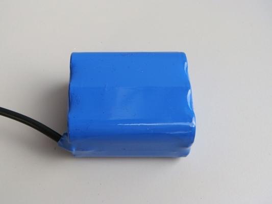 Bigger Battery for MJ-872-xeccon-6600-mah-shrink-packed.jpg