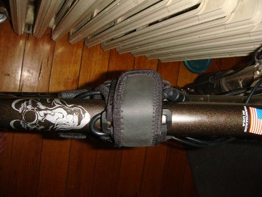 Bigger Battery for MJ-872-xeccon-battery-cannondale-bike.jpg