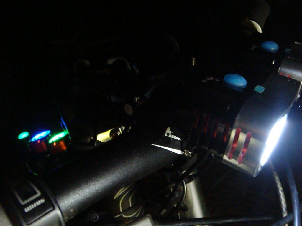 Introducing Xeccon + mtbRevolution-xeccon-beamshot-set-up.jpg