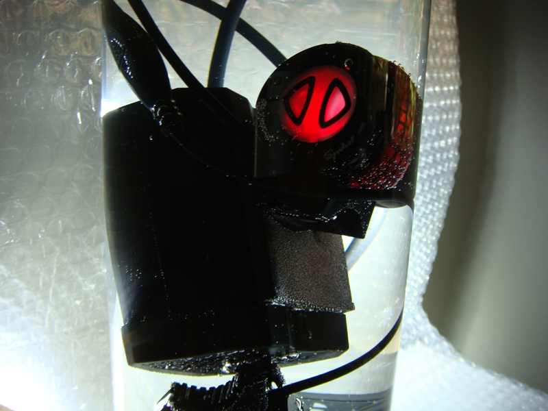 LIKE don't trust ebay/teh internetz. How to tell genuine batteries from fakes?-xeccon-bike-light-waterproofing-test-5.jpg