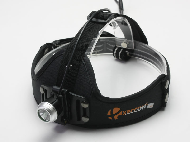Introducing Xeccon + mtbRevolution-xeccon-geinea-headstrap.jpg