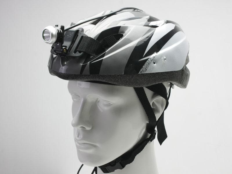 Introducing Xeccon + mtbRevolution-xeccon-geinea-helmet-mounted.jpg